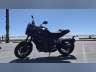 2019 Yamaha MT 09, motorcycle listing