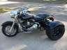 2006 Harley-Davidson ROAD KING CUSTOM, motorcycle listing