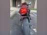 2019 Kawasaki NINJA 650 ABS, motorcycle listing