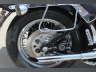 1999 Harley-Davidson SOFTAIL STANDARD, motorcycle listing