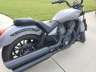 2017 Victory OCTANE, motorcycle listing