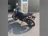 2019 Kawasaki Z 400 ABS, motorcycle listing
