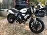 2018 Ducati SCRAMBLER 1100, motorcycle listing