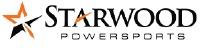 Starwood Powersports Ardmore Logo