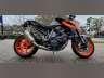 2019 KTM 1290 SUPER DUKE R, motorcycle listing