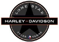Lone Star Harley-Davidson Logo