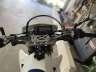 2020 Suzuki DR-Z 400SM, motorcycle listing