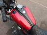 2015 Harley-Davidson DYNA WIDE GLIDE, motorcycle listing