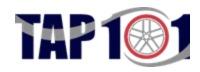 Tempe Auto Plaza 101 Logo