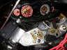 2008 Suzuki HAYABUSA 1340, motorcycle listing