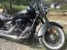 2012 Kawasaki VULCAN 900 CLASSIC, motorcycle listing