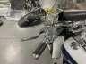 2006 Harley-Davidson HERITAGE SOFTAIL, motorcycle listing