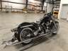 2007 Harley-Davidson HERITAGE SOFTAIL CLASSIC, motorcycle listing