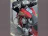 2014 Indian CHIEFTAIN CLASSIC, motorcycle listing
