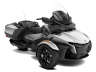 2022 Can-Am Spyder RT, motorcycle listing