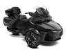 2022 Can-Am Spyder RT Limited, motorcycle listing