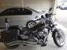 2009 Yamaha RAIDER 1900, motorcycle listing