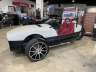 2022 Vanderhall VENICE PRE ORDER ONLY, motorcycle listing