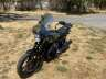2017 Moto Guzzi V7 III STONE, motorcycle listing