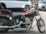 1999 Harley-Davidson HERITAGE SOFTAIL CLASSIC, motorcycle listing