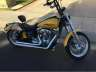 2006 Harley-Davidson SUPER GLIDE DYNA CUSTOM, motorcycle listing