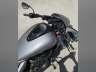 2017 Suzuki BOULEVARD M109R B.O.S.S., motorcycle listing
