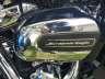 2018 Harley-Davidson TRI GLIDE ULTRA CLASSIC, motorcycle listing