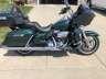 2021 Harley-Davidson ROAD GLIDE LIMITED, motorcycle listing