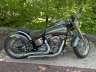2008 Harley-Davidson SOFTAIL CUSTOM, motorcycle listing
