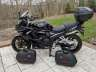 2011 Suzuki BANDIT GSX1250FAL1, motorcycle listing