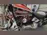 2005 Harley-Davidson SPRINGER SOFTAIL, motorcycle listing
