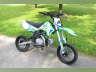 2020 Apollo NEW RFZ-X15, motorcycle listing