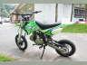 2021 Apollo NEW RFZ-X15, motorcycle listing