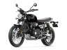 2022 Triumph Scrambler 1200 XC, motorcycle listing