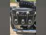 2000 Harley-Davidson DYNA WIDE GLIDE, motorcycle listing