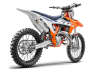 2022 KTM 150 SX, motorcycle listing