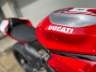 2016 Ducati SUPERBIKE PANIGALE R, motorcycle listing