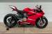 2016 Ducati SUPERBIKE PANIGALE R