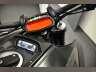 2017 Ducati DIAVEL DIESEL, motorcycle listing