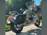 2004 BMW R 1200 C, motorcycle listing