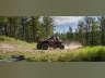2021 Polaris RZR Pro XP Premium, ATV listing