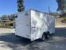 2022 Look Trailers ELEMENT 7.5X16 TANDEM AXLE UTV HAULER FOR SALE, motorcycle listing