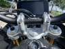 2022 Triumph TIGER 900 RALLY PRO, motorcycle listing
