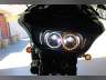 2015 Harley-Davidson ROAD GLIDE SPECIAL, motorcycle listing