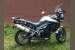 2011 Triumph TIGER 800