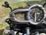 2011 Triumph TIGER 800, motorcycle listing