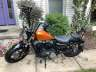 2011 Harley-Davidson FORTY-EIGHT XL1200X, motorcycle listing