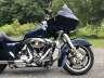 2012 Harley-Davidson ROAD GLIDE, motorcycle listing