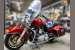 2013 Harley-Davidson Road King®