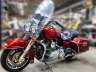 2013 Harley-Davidson Road King®, motorcycle listing